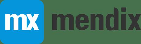 Mendix-Logo.wine
